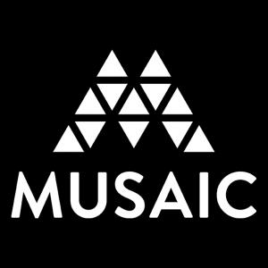 Musaic-Logo_620_620