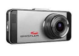Video Recorders