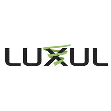 Luxul_Tumb