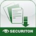 SecuritonDocCenter_06