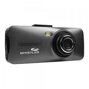 whistler-d11v