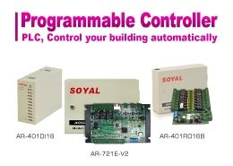Programable Controllers