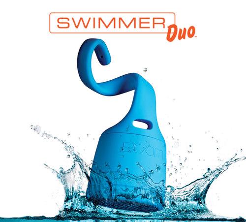 SwimmerDuo