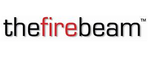 TheFireBeam logo