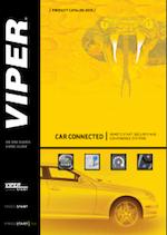 Catalog Viper