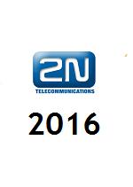 PL 2N Comm 2016