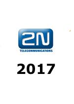 2N PL 2017