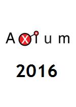 axium-2016