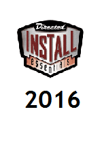 PL Install Essentials 2016