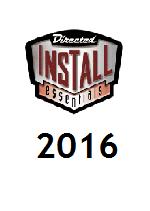 PL Install Essentials 2016