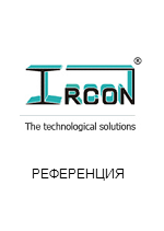 Ircon Reference