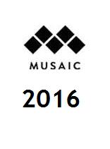 Musaic PL-2016