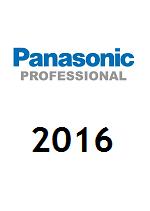 Price list Parnasonic