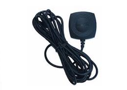 Опционална GPS Антена за Pro-3600