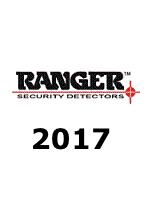 Ranger-2017 PL