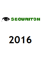Securiton1-2016-Tumb