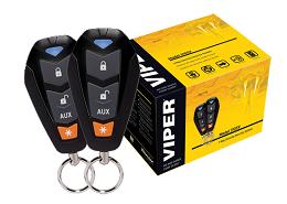 Viper-3105V