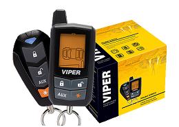 Viper-5305V