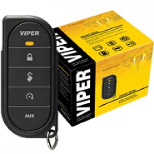 Viper-5606V