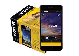 Viper-VSS5X10