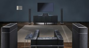 definitive_technology_bp9060_home_theater_setup_lifestyle_001