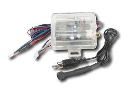 DEI-506T sensor