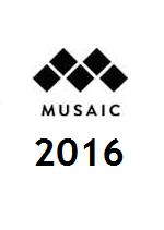 Ценова листа 2016