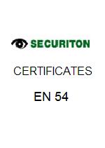 Securiton-Certif-EN