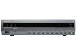 Panasonic DVR