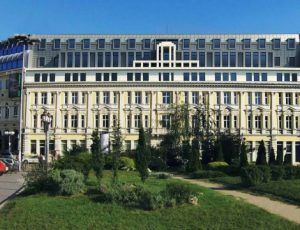 Bulgarian Development Bank