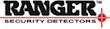 Ranger Logo Red