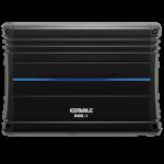 cobalt-500-1
