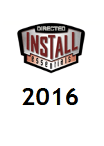 directed-install-essentials-2016-tumb