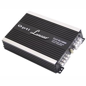 opti2x150d