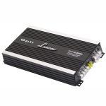 opti2x300d