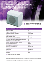 sentry4stc