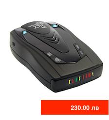 XTR-420