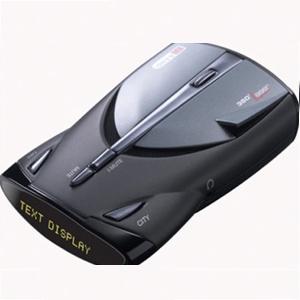 cobra-xrs-9540