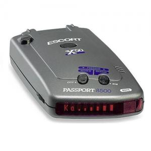 escort-passport-8500-x50