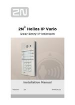 IP Vario_instal_manual