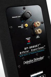 bp8060st_amp_panel
