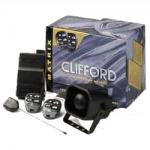 Clifford Matrix