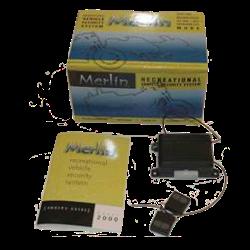 Merlin_2000