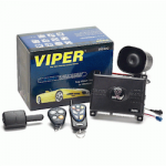viper-3000