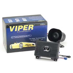 viper-330v