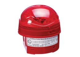 Intrinsically Safe Beacon