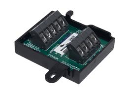Mini Input Module