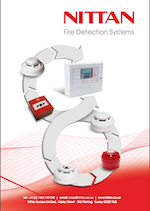 Nittan_systems_brochure