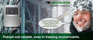 Securiton_Adv ADS_535_EN