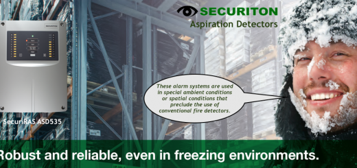 Securiton_Adv ADS_535_EN